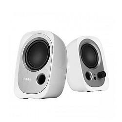 Edifier R12U Stereo Computer Speaker