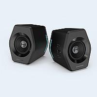 edifier G2000 2.0 Bluetooth Gaming Speaker