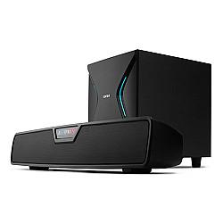 Edifier G7000 5.1 Wireless Stereo Gaming Speaker