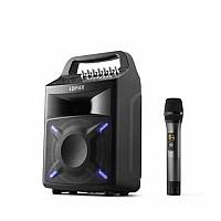 Edifier PP506 Portable Amplifier Power Bank Bluetooth Speaker