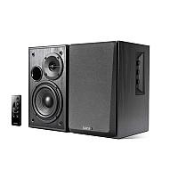 Edifier R1580MB Active 2.0 Bluetooth Speaker