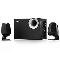 Edifier M201BT Bluetooth Speaker