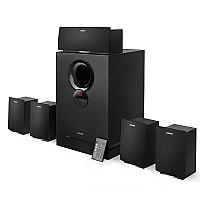Edifier R501TIII 5.1 Speaker System