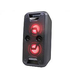 F&D PA924 40W Bluetooth Trolley Speaker