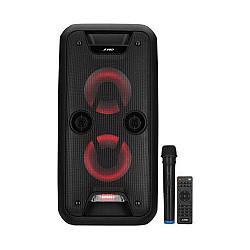 F&D PA926 60W Bluetooth Trolley Speaker