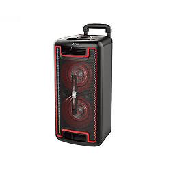 F&D PA938 80W Bluetooth Trolley Speaker