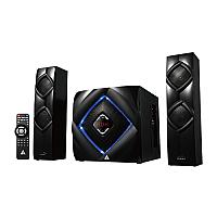 GOLDEN FIELD 302C Bluetooth Speaker