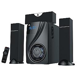 GOLDEN FIELD 600D Bluetooth Speaker