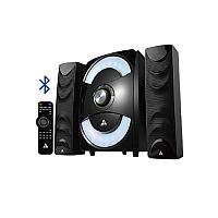 GOLDEN FIELD 701C Bluetooth Speaker