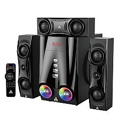 GOLDEN FIELD 800D Bluetooth Speaker