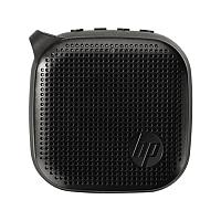 HP Mini 300 Bluetooth Speaker (Black)