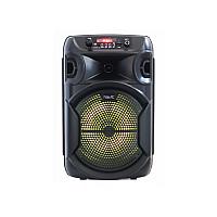 HAVIT HV-SF107BT 8w Portable Speaker (Black)