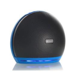 Kisonli Q2 Smart Subwoofer Bluetooth Speaker
