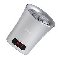 Kisonil LED-803 (LED Digit Clock) Bluetooth Speaker