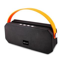 Kisonli Bluetooth R6 Portable Mini Speaker