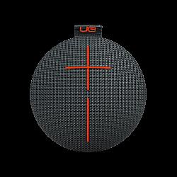 Logitech UE ROLL 2 Atmpshpere Waterproof Speaker