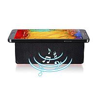 Luxa2 GroovyT Magic Boom Box portable Speaker