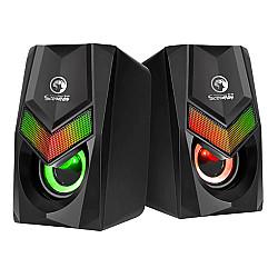 MARVO SG-118 RGB GAMING SPEAKER