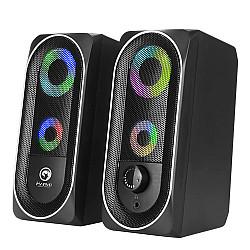MARVO SG-266BT RGB GAMING SPEAKER