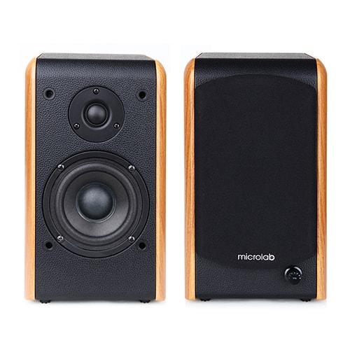 Microlab B77bt Bluetooth Speaker Price In Bangladesh Tech Land Bd