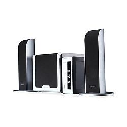 Microlab FC361 Multimedia Speaker