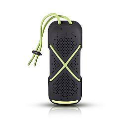 Microlab D22 Portable Bluetooth Speaker