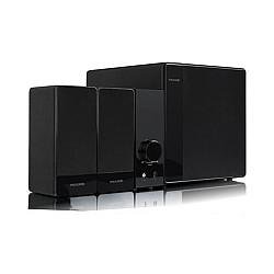 Microlab FC 360 2.1 54 Watt Speaker
