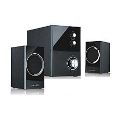 Microlab M 223 2.1 Subwoofer Speaker