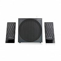 Microlab M300 2.1 Speaker