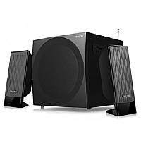 Microlab M300U 2.1 Speaker