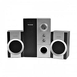 Microlab M590 2.1 Speaker