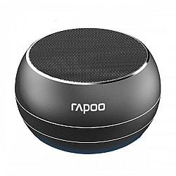 Rapoo A100 Bluetooth Mini Speaker