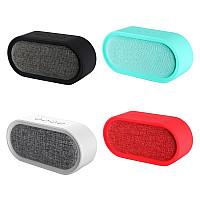 REMAX RB-M11 Desktop Fabric Bluetooth Speaker