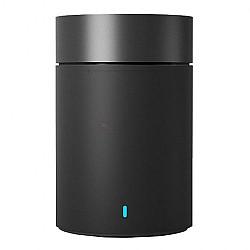 Xiaomi Round Bluetooth Speaker 2 Black