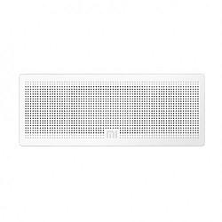 Xiaomi Mi Square Box Bluetooth Speaker White
