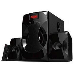 Xtreme E278U 2:1 Multimedia Speaker