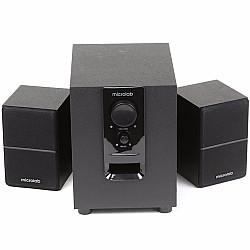 Microlab M-106 Speaker