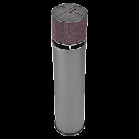 X-mini INFINITI Bluetooth Speaker