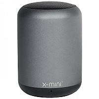 X-mini KAI X3 Blutooth Rechargeable Speaker