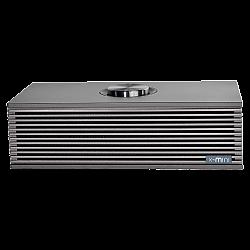 X-mini SUPA Blutooth Speaker