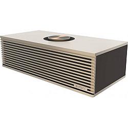 X-mini SUPA Blutooth Speaker (Gold)
