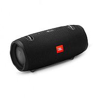 JBL Xtreme 2 WATER PROOF Portable Speaker -Black