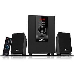 XTREME E122U Speaker