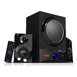 Xtreme E209U Multimedia Speaker
