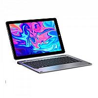 Chuwi Hi10 X 10.1 inch Touch Screen 6GB RAM 128GB SSD 2 in 1 Tablet & Notebook