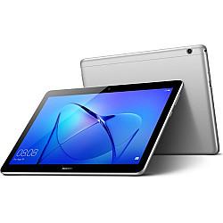 HUAWEI MediaPad T3 AGS-L09 10 inch 16gb Rom 2GB Ram (5+2)MP Camera Tablat