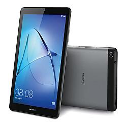 Huawei MediaPad T3 7 3g 2gb Ram, 16gb Rom Tablet