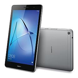 Huawei MediaPad T3 8, 4G 2gb Ram 16gb Rom 8 in Tablet