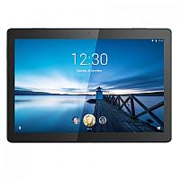 Lenovo Tab M10 10.1 Inch 2GB RAM 16GB Storage Wi-Fi 4G LTE HD Tablet