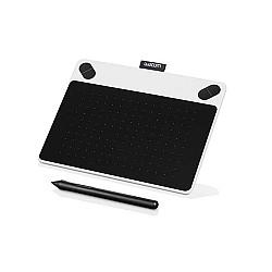 Wacom Intuos Draw CTL490 Digital Drawing Tablet